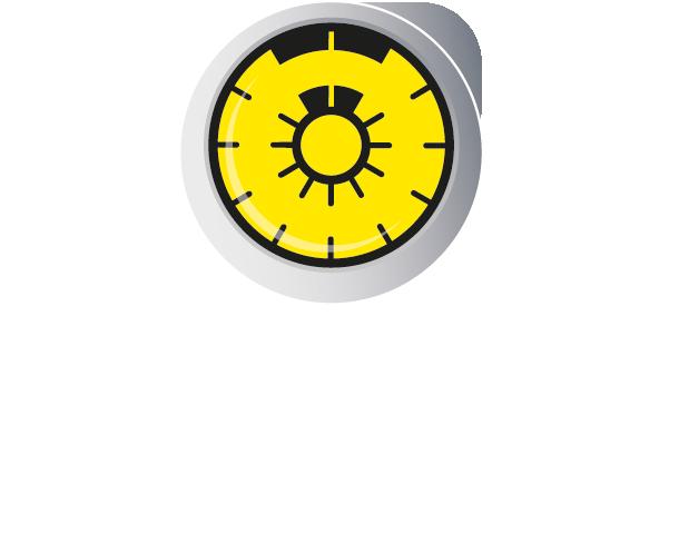 TÜFA-TEAM GmbH